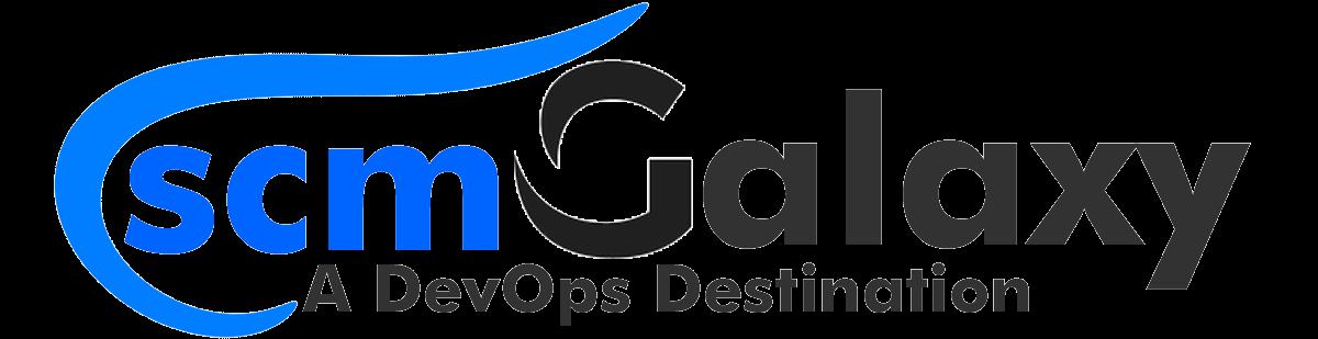 scmGalaxy-logo