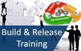 Build & Release Training
