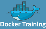 Docker Training