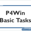 p4win-basic-tasks