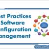 scm-best-practices