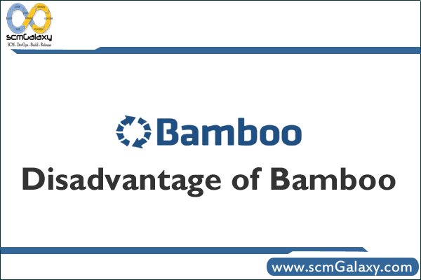 Disadvantages of Bamboo – Bamboo Expert Review