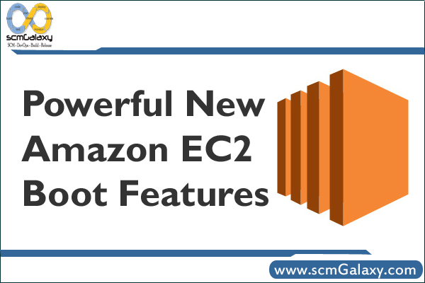 amazon-ec2-boot-features