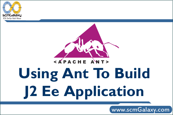Power Point PPT: Using Ant To Build J2 Ee Application – Complete Guide