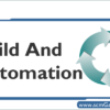 build-and-automation