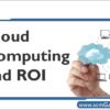 cloud-computing-and-roi