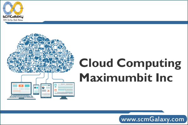 cloud-computing-maximumbit-