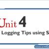 junit-4-test-logging-using-slf4j