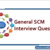 scm-interview-questions