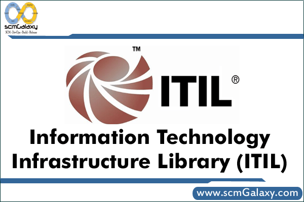 What is Information Technology Infrastructure Library (ITIL) ? – Complete Guide
