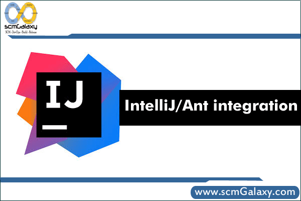 How to run ant build in intellij? – IntelliJ/Ant integration Guide