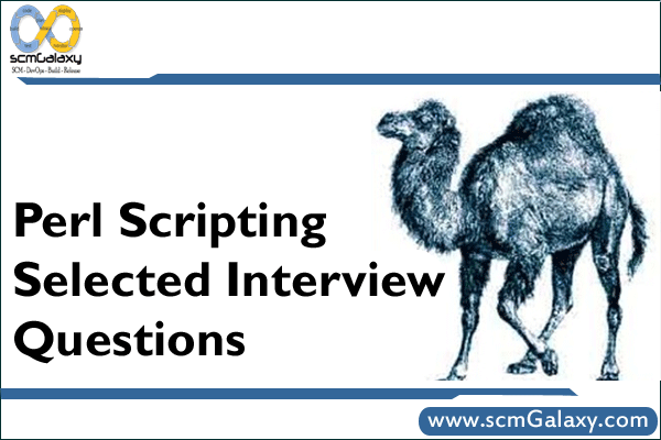 perl-scripting-interview-selected-questions