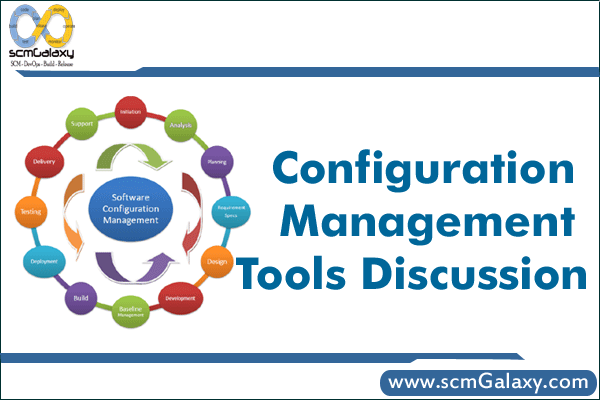 configuration-management-tools-discussion