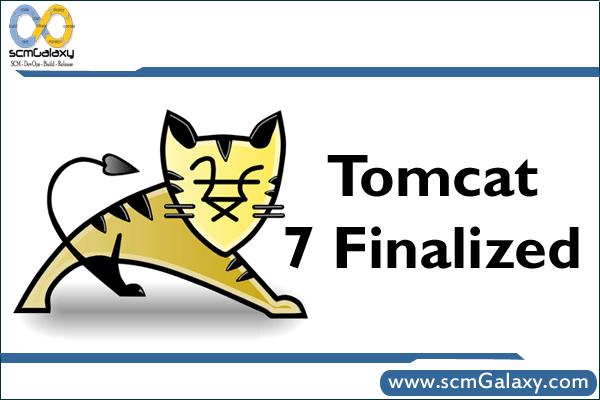tomcat-7
