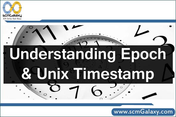 epoch-unix-timestamp
