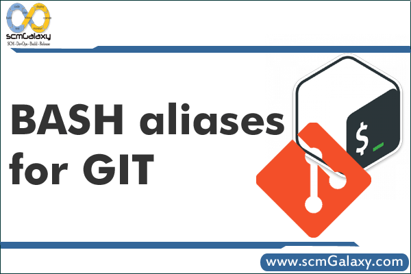 bash-aliases-for-git