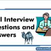 perl-interview-questions-answers