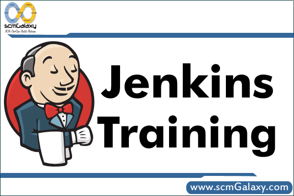 Jenkins Training | Jenkins Course | Jenkins Trainer | Online | Classroom