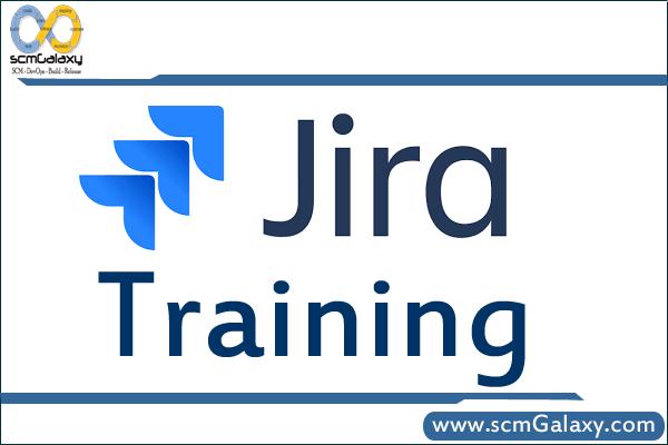 JIRA Training | Jira Course | Jira Expert Trainers | India
