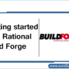 rational-build-forge