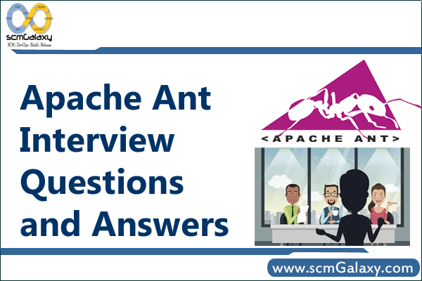 apache-ant-interview-questions-and-answers