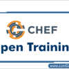chef-training