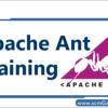apache-ant-training