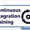 continuous-integration-training
