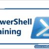 powershell-training