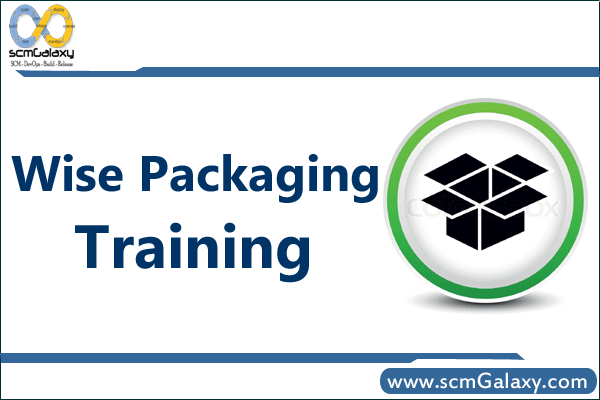 wise-packaging-training