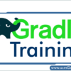 gradle-training