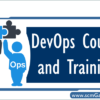 devops-course-training