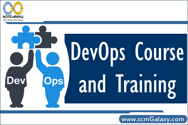 DevOps Courses and Training | DevOps Training | Online | Classroom