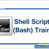 shell-bash-scripting-training