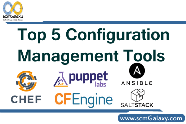 top-5-configuration-management-tools