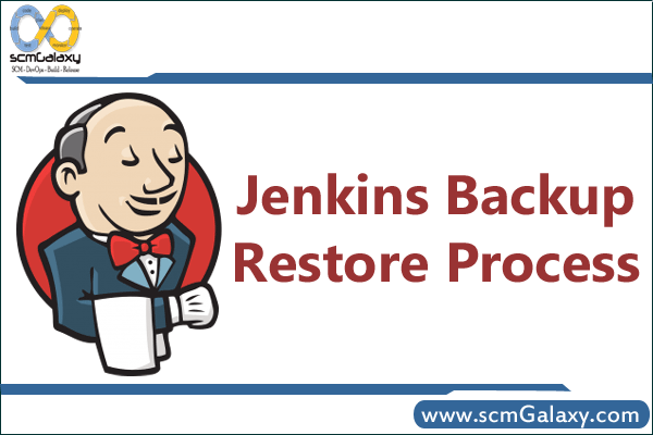 jenkins-backup-and-restore-process