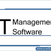 it-management-tools