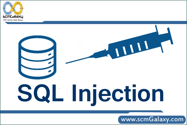 SQL Injection: How to check or test for vulnerabilities