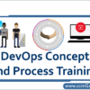 devops-concept-and-process-training