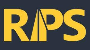 static-code-analysis-tool-rips