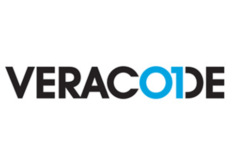 static-code-analysis-tool-veracode
