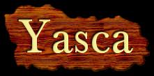 static-code-analysis-tool-yasca