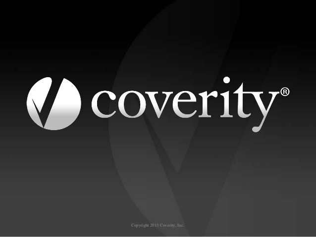 static-code-analysis-tool-coverity
