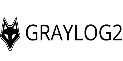 graylog2