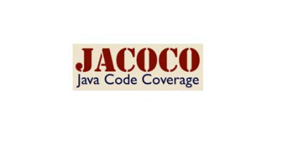 code-coverage-tool-jacoco