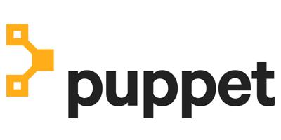 devops-tool-puppet