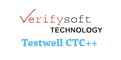 code-coverage-tool-testwell-ctc++