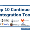 top-10-continuous-integration-tool