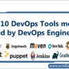 top-10-devops-tools