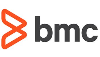 bmc-release-process-management